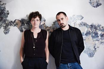 Bender Schillinger Horizonte-Festival 2018