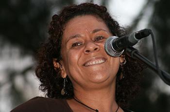 Karla Lara Horizonte-Festival 2018