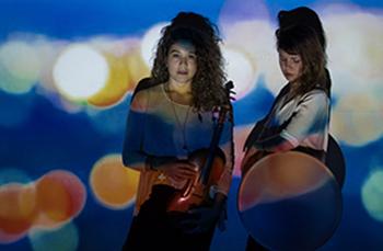 Mahlukat Horizonte-Festival 2018